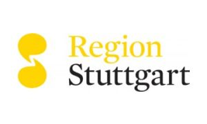 Region Marketing Stuttgart